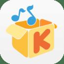 酷我音乐安卓版9.3.7.9 安卓最新版