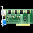 指定硬件�S商MAC地址生成工具1.0 中文免�M版