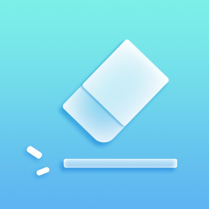 小�{去水印app