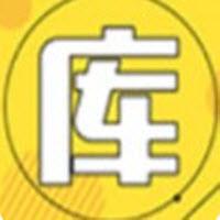 �}卜�件�熳钚掳�1.0安卓版
