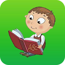 �f娃圈app1.1 安卓手�C版
