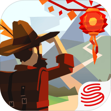 �W易�境之旅手游3.1.1安卓版