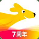 美�F外�uapp7.55.3 安卓版