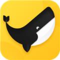 超凡影迷投屏软件1.1.37 免费版