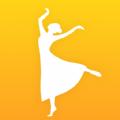 快抖广场舞app1.0 安卓版