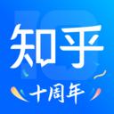 知乎(知乎�W唯一的官方安卓客�舳� )7.3.1最新版