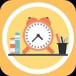 标准倒数日app