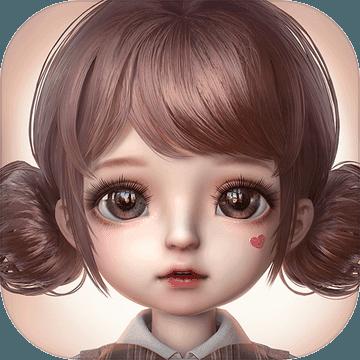 project doll娃娃计划九游版