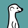 蒙哥英语原版阅读器(Meerkat Reader)