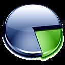 Windows系统内存清理优化工具(ChrisPC RAM Booster)