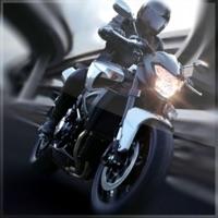 xtreme motorbikes模拟游戏