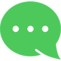 模拟微信聊天app免费版