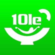 食�吩撇惋�管理app