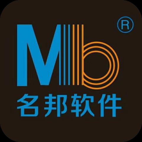 名邦��g管理app