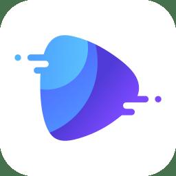一键去水印永久免费版app