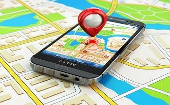 手机伴侣定位软件