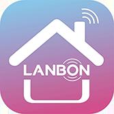 LANBON智能生活app