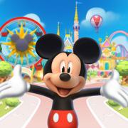 迪士尼梦幻王国2021手游最新版5.6.0中文版