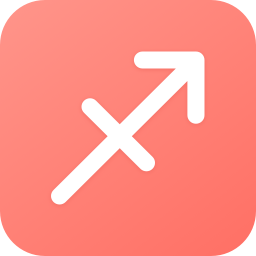 2021�y�\��app1.0最新版