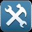 TP-LINK Web�W管交�Q�C客�舳��用程序1.0.3 官�W免�M版
