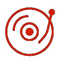 虾米音乐歌单导出工具MusicHelper插件