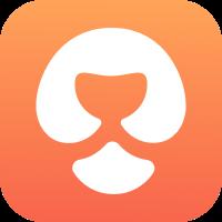 花卷生活app