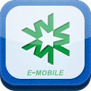 E-Mobile协同办公app