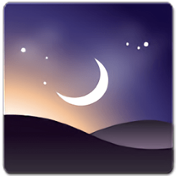 stellarium手机中文版