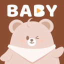宝贝熊app