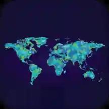 百斗卫星地图2021无广告版