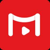 电影管家app