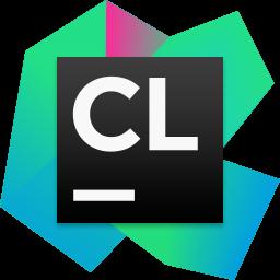 JetBrains CLion 2017绿色便携版