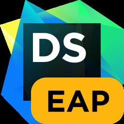 JetBrains DataSpell 2021免费版