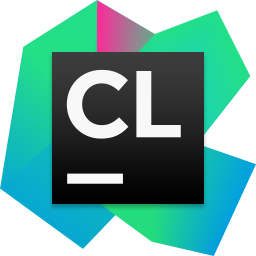JetBrains CLion 2019绿色版