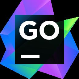 JetBrains GoLand 2021绿色版