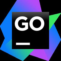 JetBrains GoLand 2020绿色版