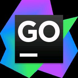 JetBrains GoLand 2019绿色便携版