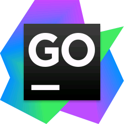 JetBrains GoLand 2019免费版