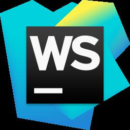 JetBrains WebStorm 2019破解版