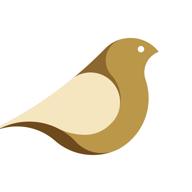 识鸟优游国际app1.1 安卓官方版