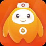 蜜橙优游国际医app1.0.0 手机版