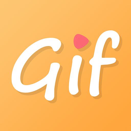 手机视频转gif图2.0.3 安卓专业版