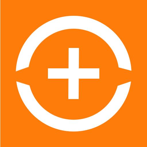 短视频加水印去水印app4.7 安卓收费版