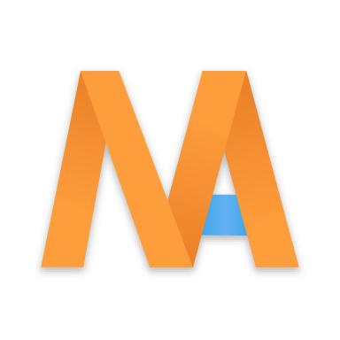 纳纳米app1.0.0官方安卓版
