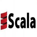 scala开发工具2.10.3 经典版