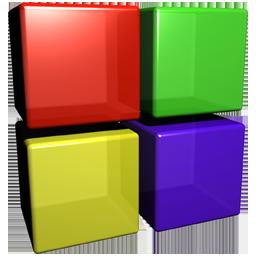 CodeBlocks(C/C++集成开发工具)20.03 官方版