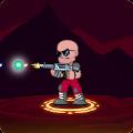 红人英雄血统游戏1.0.1 安卓最新版