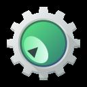 KDevelop中文版5.5.0 官方最新版