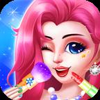 公主装扮游戏2.4 免费版