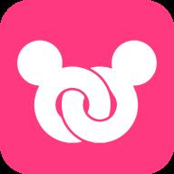 画脸app1.0.0官方安卓版